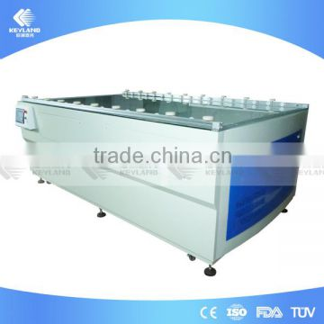 AM 1.5 China Low Cost Solar Simulator for PV Panel Testing