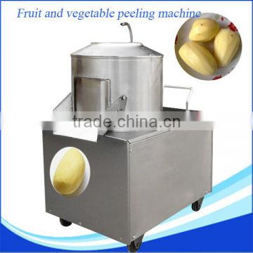 15kg 220v Commercial Electric Potato Peeler Machine Price
