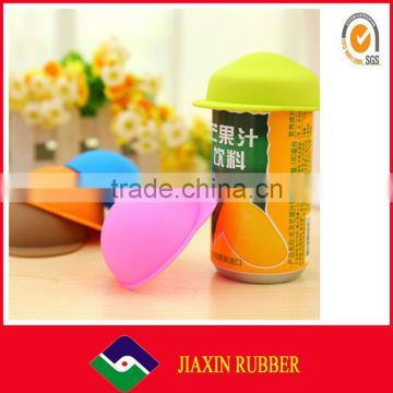 Fda,Lfgb Standard Ready Made Mold Direct China Factory Cup Lid Cover Pop Top Lids