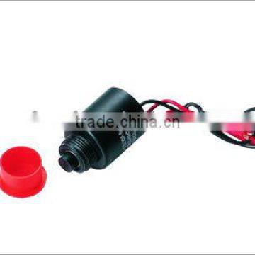 Irrigation 4-9VDC Battery Operated DC Latching Solenoid