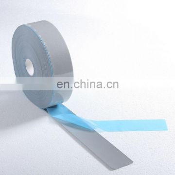CS4003 High reflective silver heat transfer film