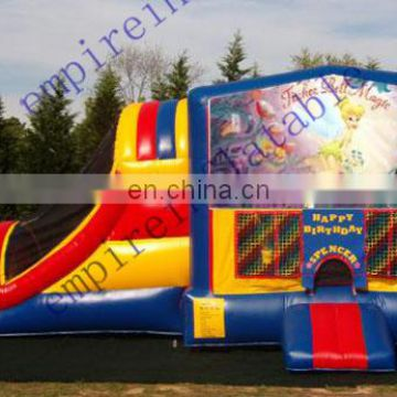 inflatables,cheap inflatable,inflatable party jumper d106