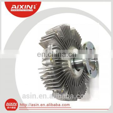 Automotive Fan Clutch Parts 16210-31020