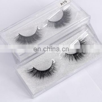 eyelashes wholesale from korea,fake eyelashes,false eyelashes display stand