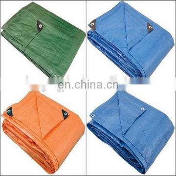Waterproof uv resistant pe tarpaulin cover, plastic canvas,customized hdpe tarpaulin cover for sale