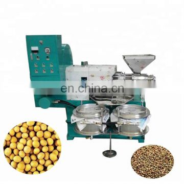 Most popular manual peanut olive oil press machine for sale