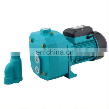 JET Water Pumps Self-priming 0.75KW 1HP Pump For Home Use