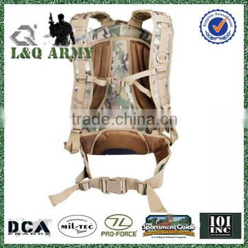OUTDOOR VENTURE PACK wholesale mlilitary backpack MultiCam army bag