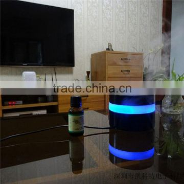 home fragrances aroma diffuser machine for aromatherapy                                                                         Quality Choice