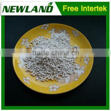 Best price and high quality Granular Fertilizer Zinc Sulfate