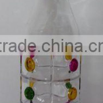 OEM/ODM factory eco friendly juice bottles