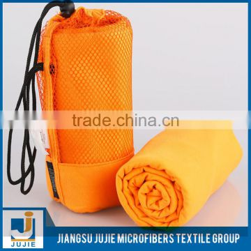 Factory supply attractive price quality cooling sport towel