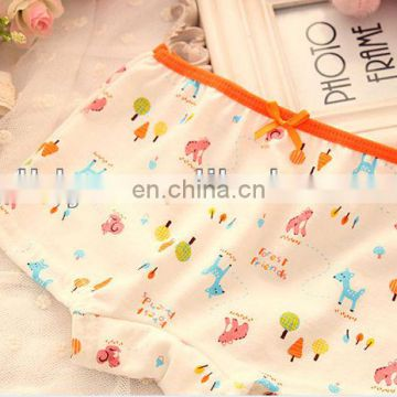 new style popular children underwear