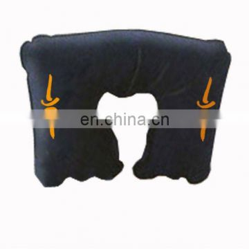 Inflatable Promotion Neck Cushion