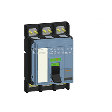 MCCB  Case circuit breaker Switch disconnectors