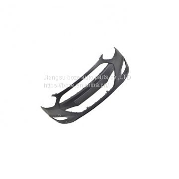 Car spare parts front bumper for HYUNDAI I10 2011/86511-0X200