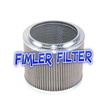 FIAT KOBELCO Filters 72130511,72130513,72203450,72215254  Hydraulic Filter element