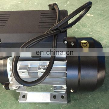 MC series 1hp water pump motor electric motors
