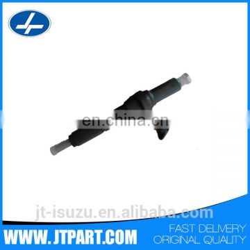 8-97382949-0/ 105118-8303 FOR 4HK1 FUEL INJECTOR