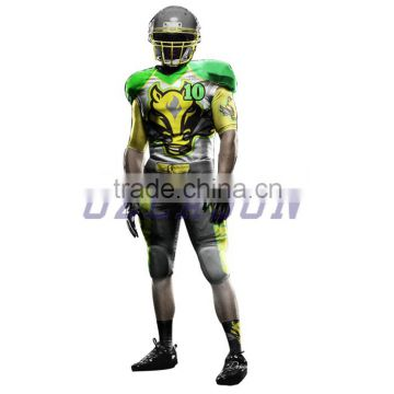 wholesale customized blank american football jerseys,american football uniforms tackle twill