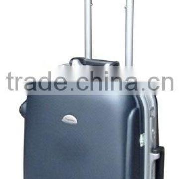 5736ad41b03 luggage