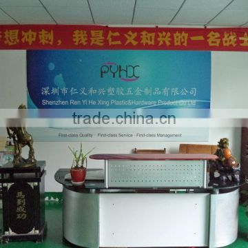 Shenzhen RYHX Plastic & Hardware Products Co., Ltd.