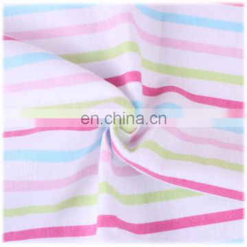 Baby age group and printed style baby receiving blanket 4 in 1 pack