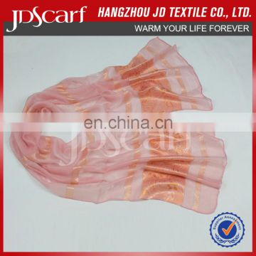 Hot sale factory direct new style Jdscarf