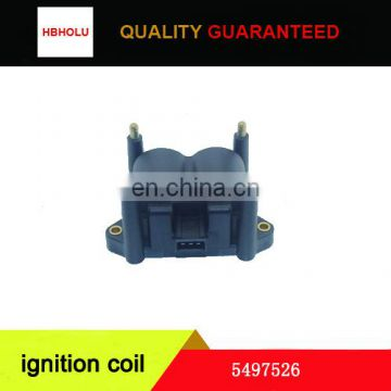 5497526 ignition coil for Wuling