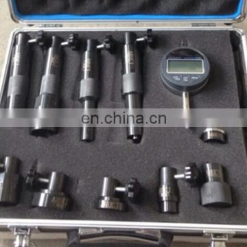 No,030 Common rail injector valve measuring tool