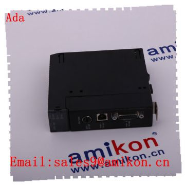 Versamax Micro Plc Parts GE Fanuc DS200CTBAG1ADD
