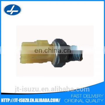 Oil Pressure Switch for Transit 3S71 9278 AB/ 3S71-9278-AB/ 3S719278AB, 3S71 9278 AA, 1363198
