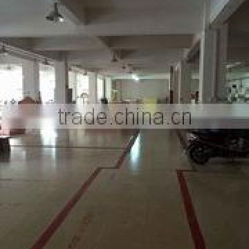 Foshan Delu Ming Xuan Furniture Industrial Co., Limited