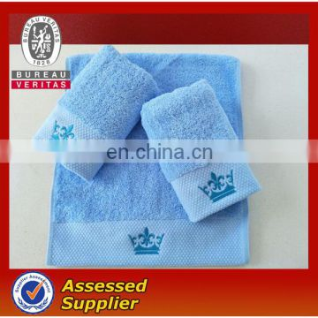 Wholesale Hotel Face Wash Towel for promotion