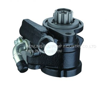 power steering pump for Toyota HILUX 1KZ 44310-35500