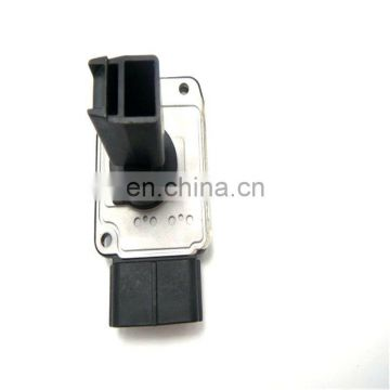 XW4F-12B579-AA AFH70-18 MAF Air Flow Sensor Hitachi For Ford Jaguar C2S26978 7M5906461