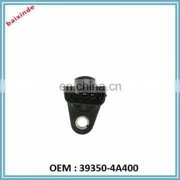 Car Part for HYUNDAI KIAs Crankshaft Position Sensor 39350-4A400