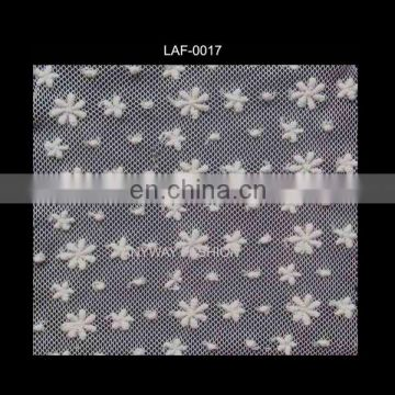 High quality lace fabric;fabric lace high quality;high quality lace fabric for clothes