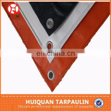 perforated tarpaulins,ldpe laminated fabric pe woven tarpaulin,pe tarps