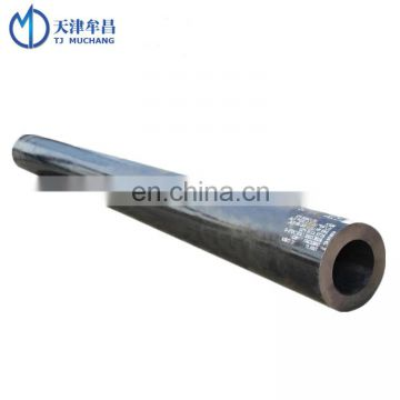 Carbon Steel Boiler and Superheater Seamless Steel Tube