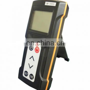 YM-100 portable ATP Bacteria Meter device bacteria test equipment detector