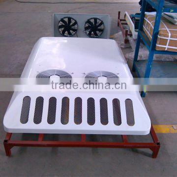 12 Volt Air Conditioner For Car >> Kt 12 Dc 12 Volt Mini Van Roof Mounted Air Conditioner For Mini Van Commercial Car Driver Cab