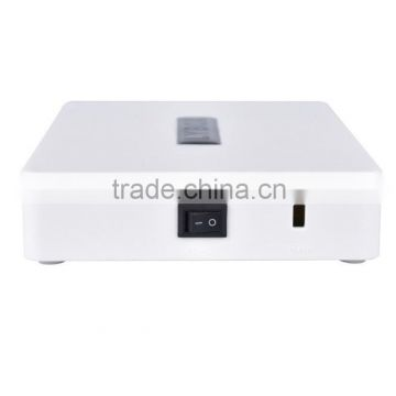 China Wholesale Mini Cloud Ibox 3 Free X Movee of Cloud