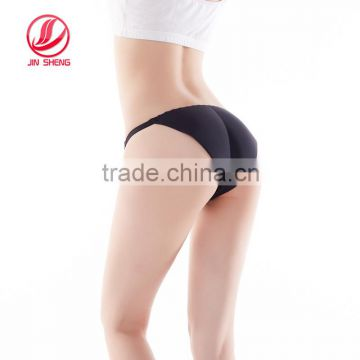 Hot selling charm sexy lingerie young girls & women underwear lace sexy g-string