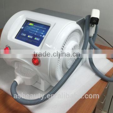 Women Whole Body 808nm Diode Laser Hair Removal Pigmented Hair Machine/5w Laser Diode/portable Diode Laser Underarm