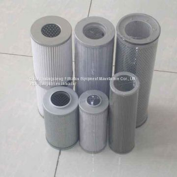 Custom-made special-shaped/diesel/oil/dedusting/hydraulic/engineering stainless steel mesh/glass fiber cloth filter elem