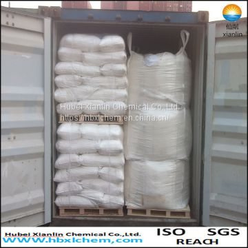 Pure NatureBenzoic acid 98% CAS 65-85-0