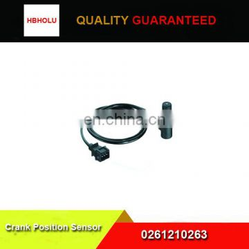 GM chevrolet Opel Crankshaft Position Sensor 0261210263 5433329