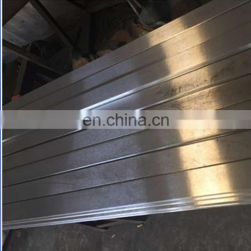 304 cold drawn stainless steel bar