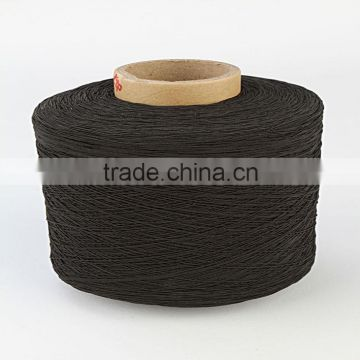 yarn covered elastic rubber latex thread for sewing                                                                         Quality Choice